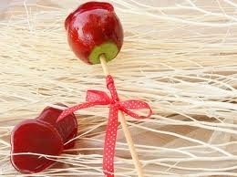 apple candy